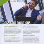 GKS-Call-Solutions