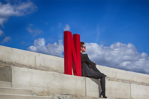 N_White-Portret-Nienke-vd-Heijden-All-rights-are-reserved by-Sietinga-fotografie-Holland