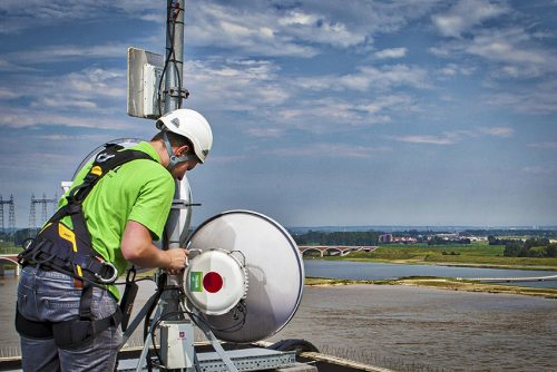 Wifi4All-maintenance-masts-All-rights-are reserved-by-Sietinga-fotografie-Holland